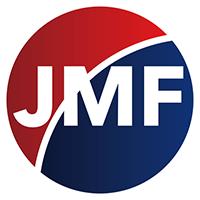 JMFロゴ