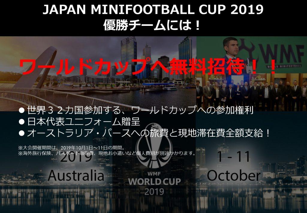 この画像には alt 属性が指定されておらず、ファイル名は JAPAN-MINIFOOTBALL-CUP-2019-007-1024x709.jpg です