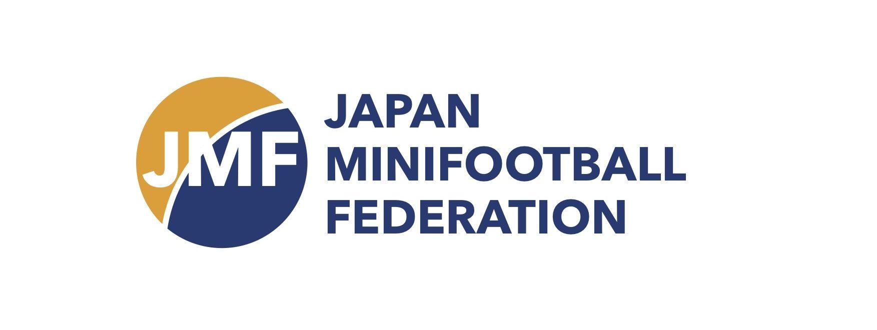 日本ミニフットボール協会