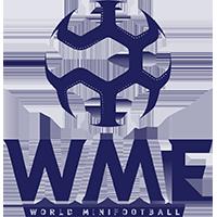 WMFロゴ